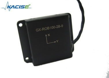 China MEMS Electronic Gyroscope Sensor Anti Interference Dip Performance factory
