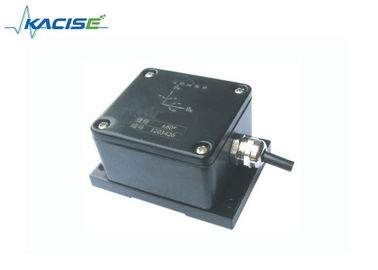 China AHRS Mems Gyroscope Sensor , 2 Axis Gyroscope Analog Voltage Output factory