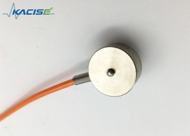 Stainless Steel Load Cell Weight Sensor KCZ-501 For Medical Testing