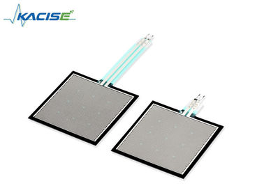 Smart Electronics Force Sensitive Resistor / Square Water