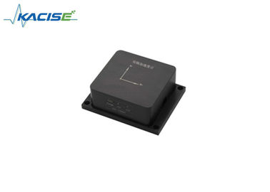 China Bioaxial MEMS Capacitive Accelerometer Sensors Impact Resistance Small Size factory