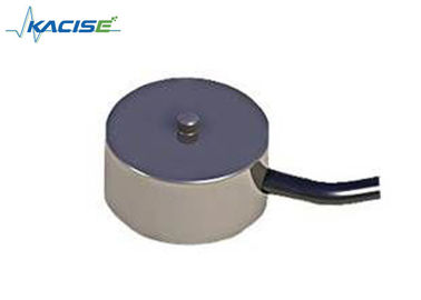 Industrial Measurement Load Cell Weight Sensor Stainless Steel Small Size