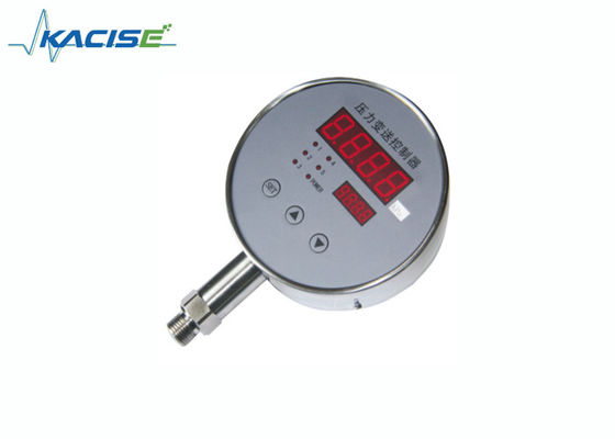 RS485 SS316L Digital Pressure Transducer For Network
